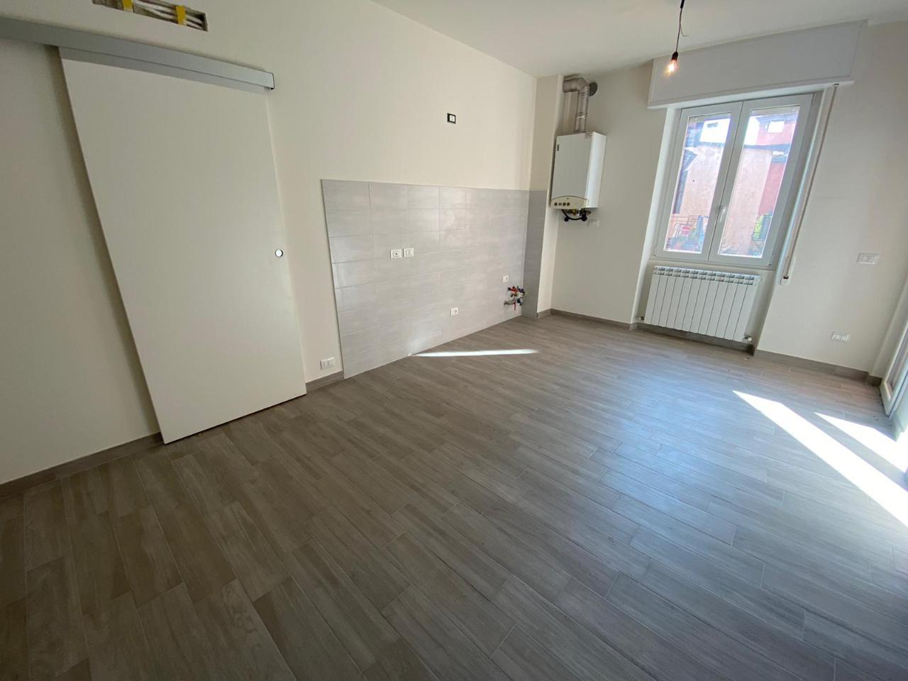Appartamento CREMONA €82.000,00