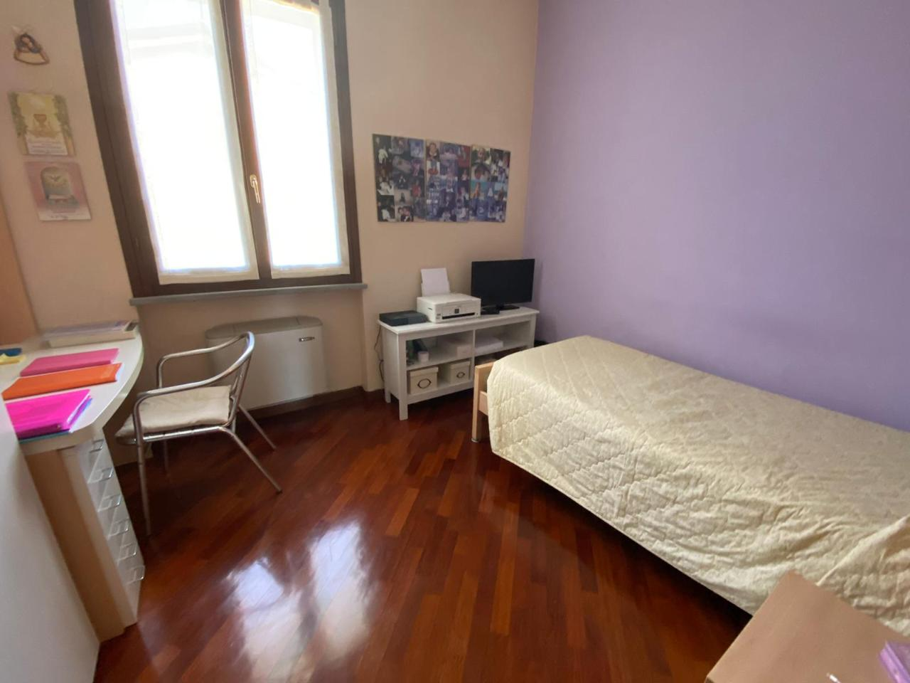 Villa indipendente SESTO ED UNITI €330.000,00