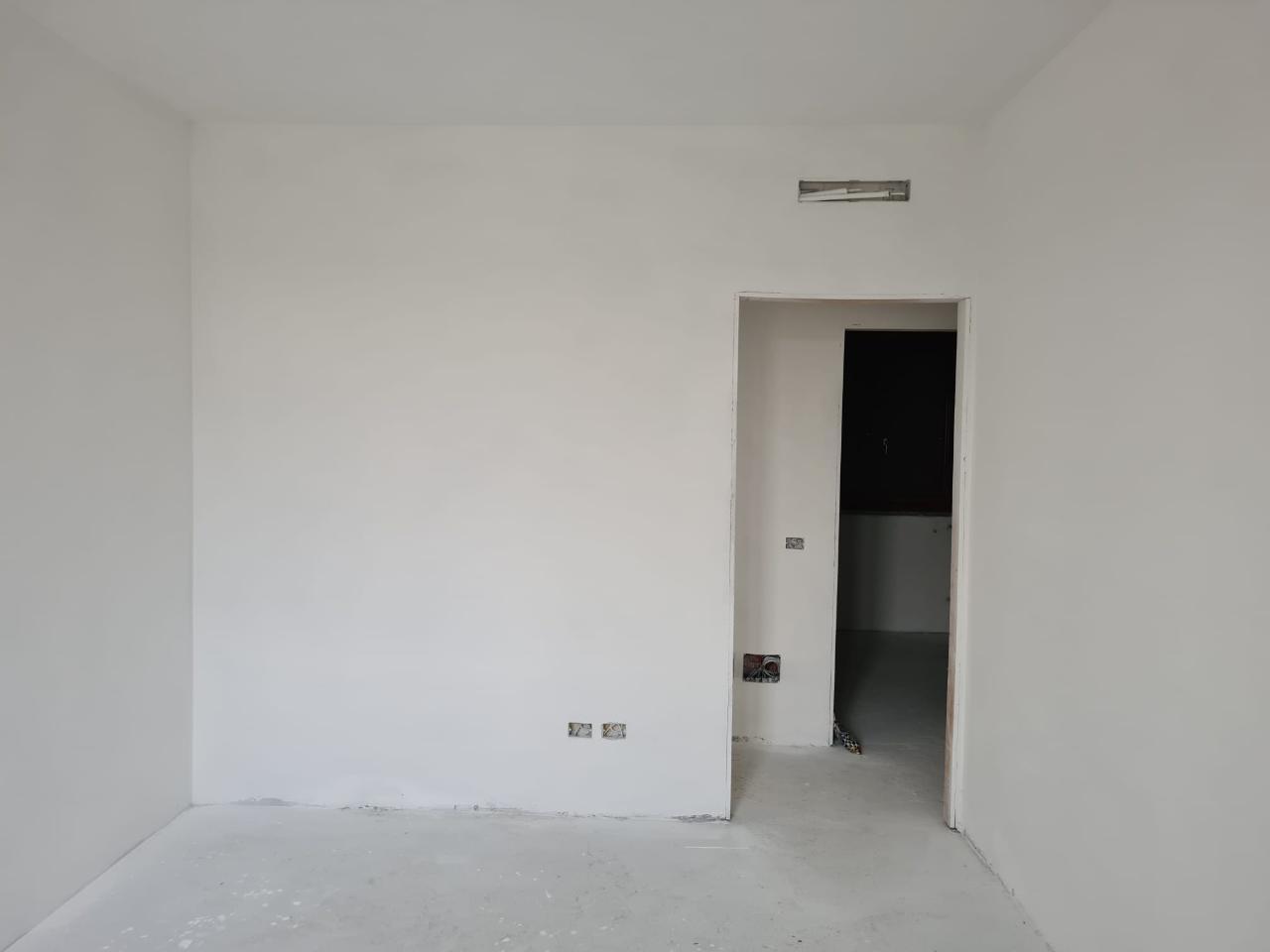 Villa a schiera PESCAROLO ED UNITI €125.000,00