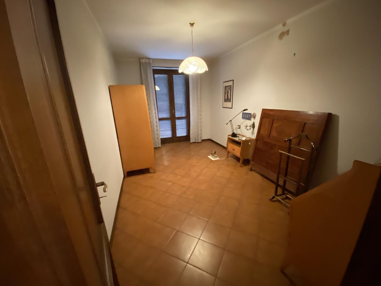 Villa indipendente GRONTARDO €230.000,00