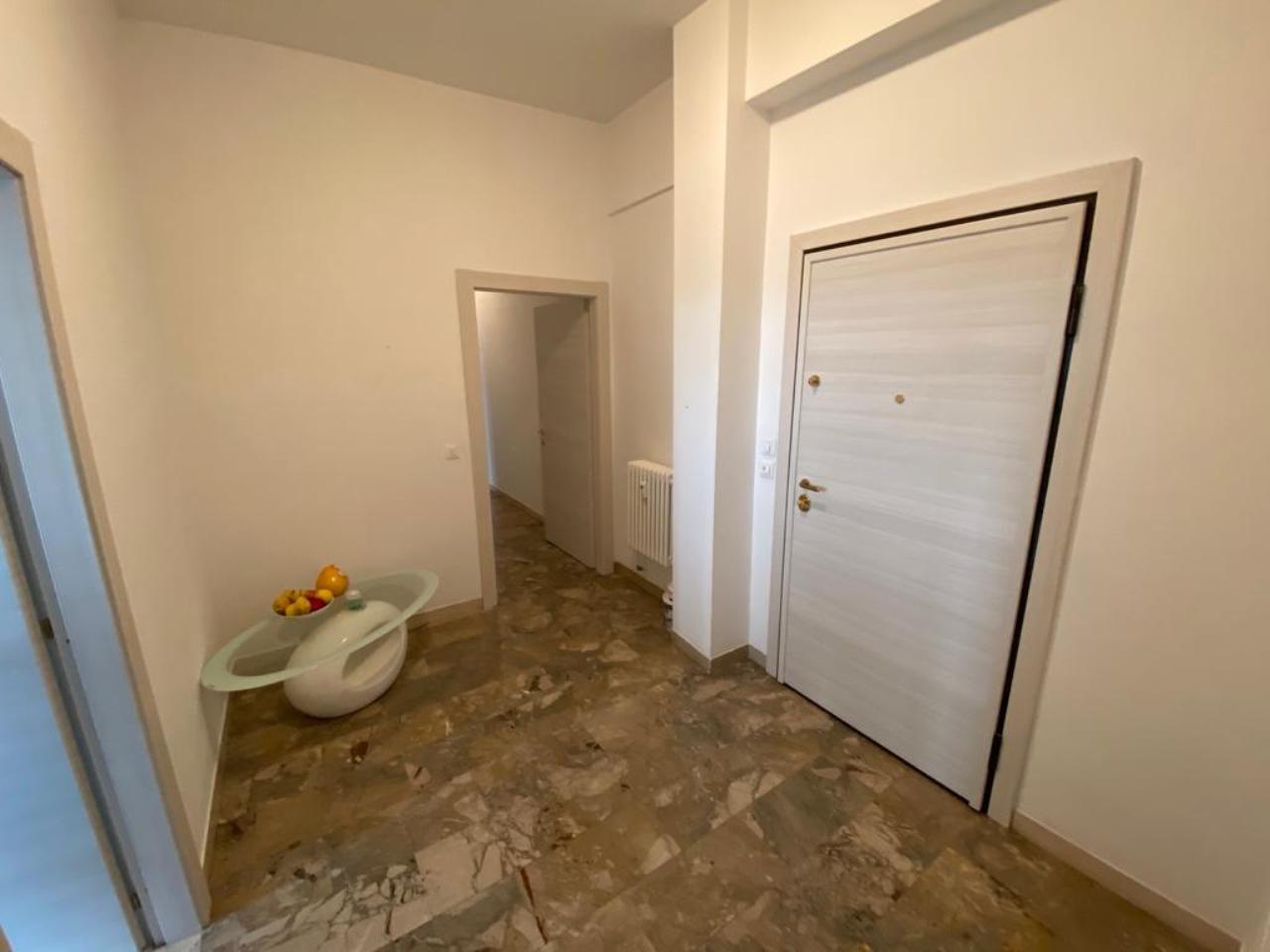 Appartamento CREMONA Euro 60.000,00