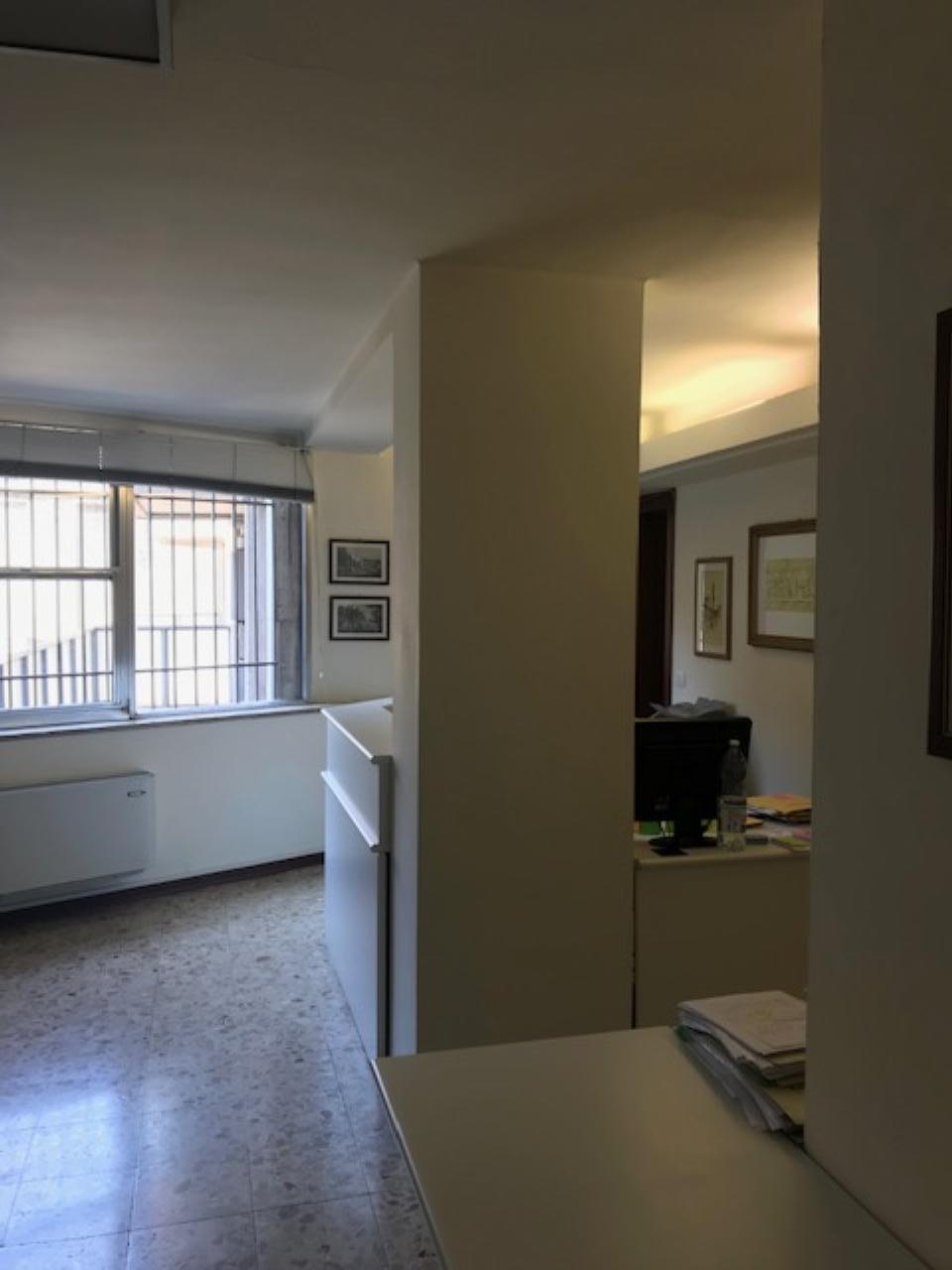 Ufficio CREMONA €120.000,00