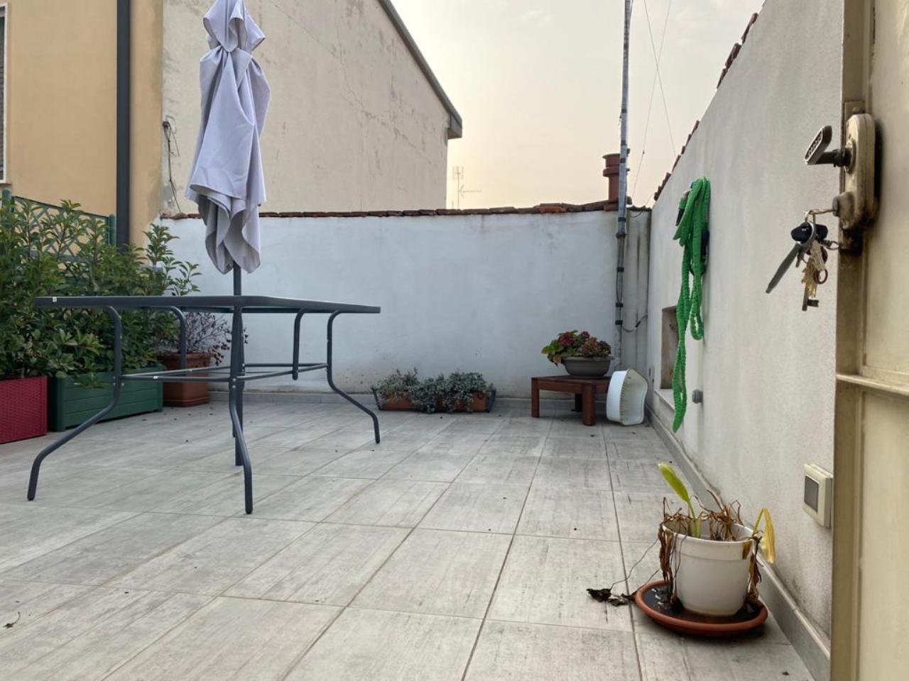Appartamento CREMONA Euro 268.000,00