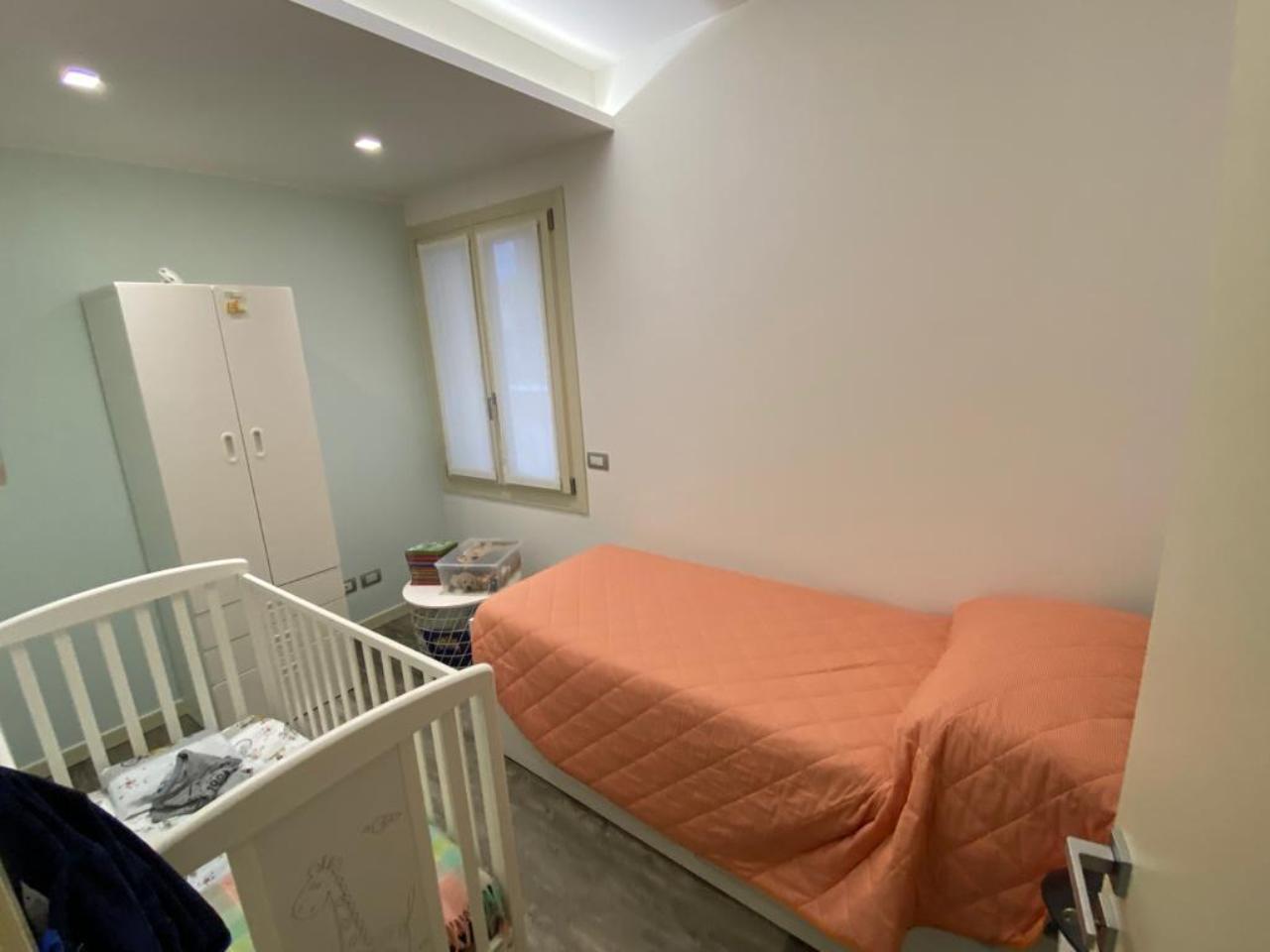 Appartamento CREMONA €275.000,00