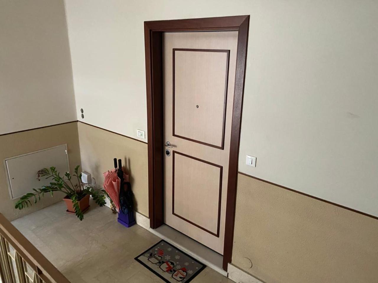 Appartamento CREMONA €268.000,00