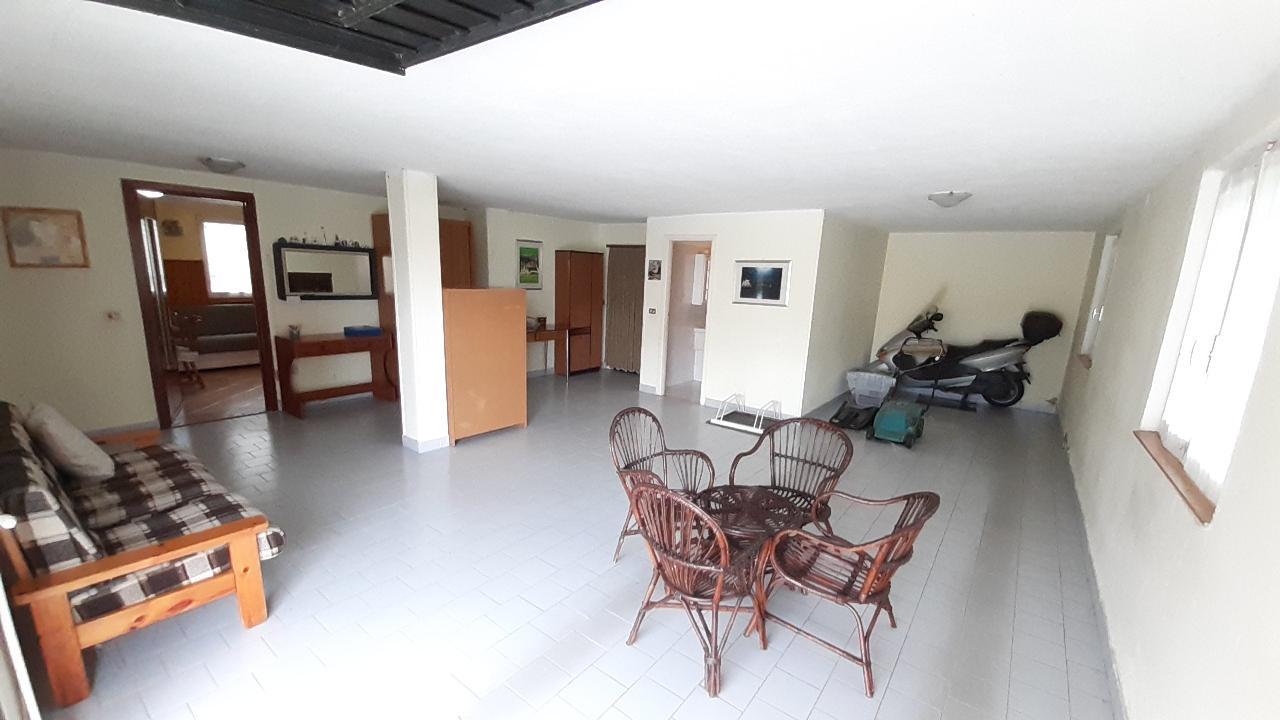 Villa indipendente CROTTA D'ADDA €139.000,00