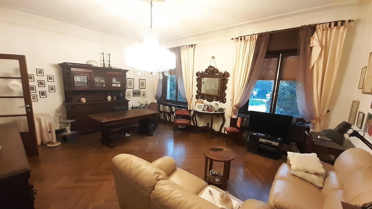 Appartamento CREMONA Euro 315.000,00