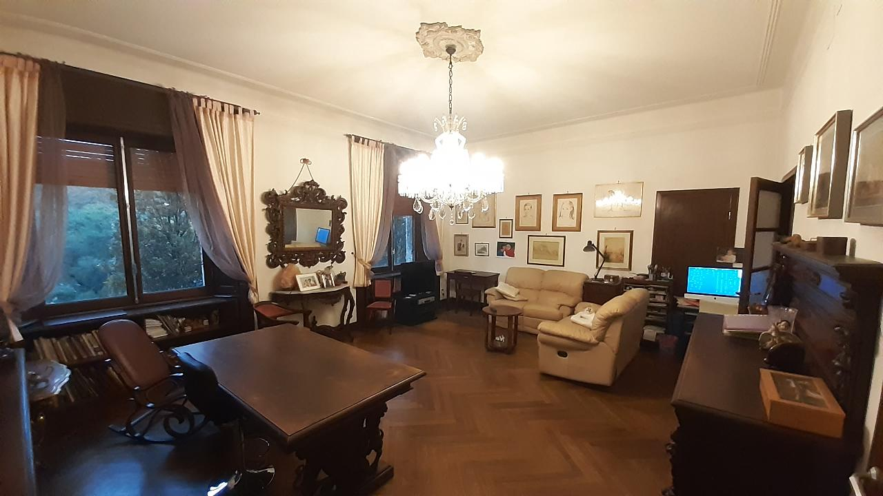 Appartamento CREMONA €315.000,00