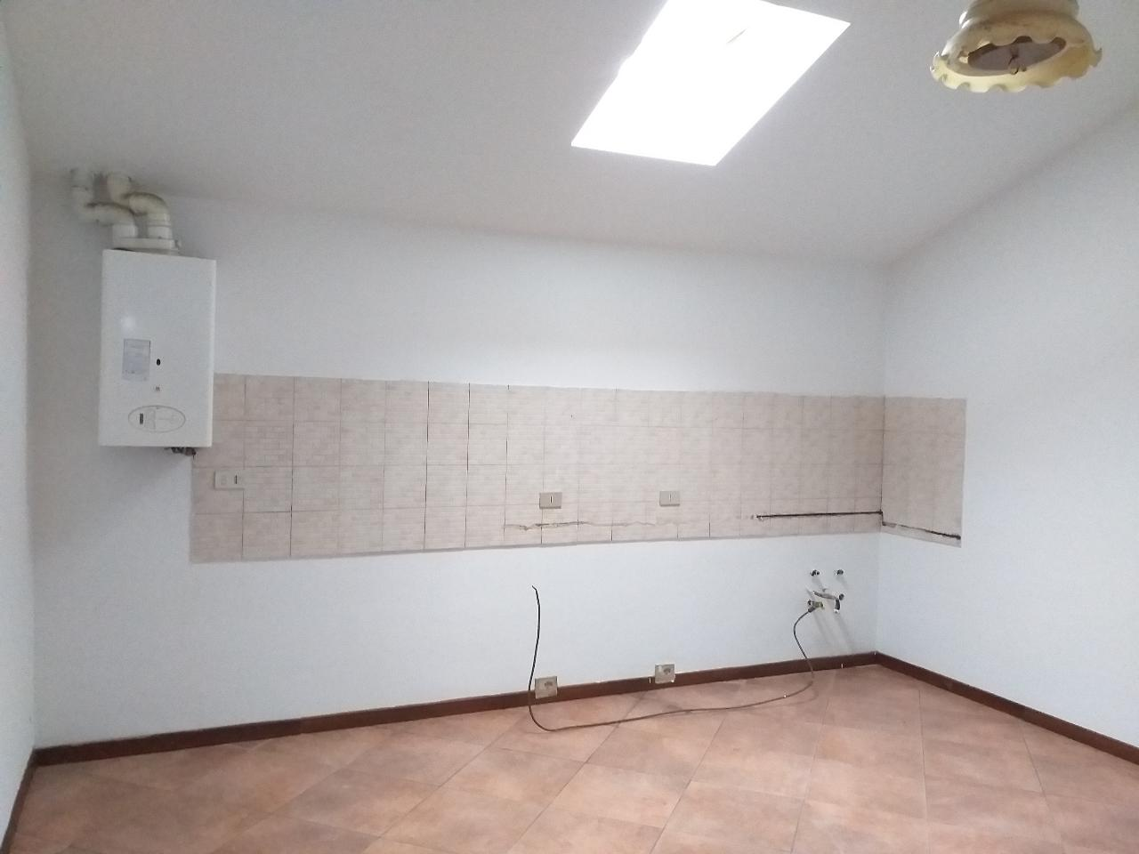 Appartamento CREMONA Euro 29.000,00
