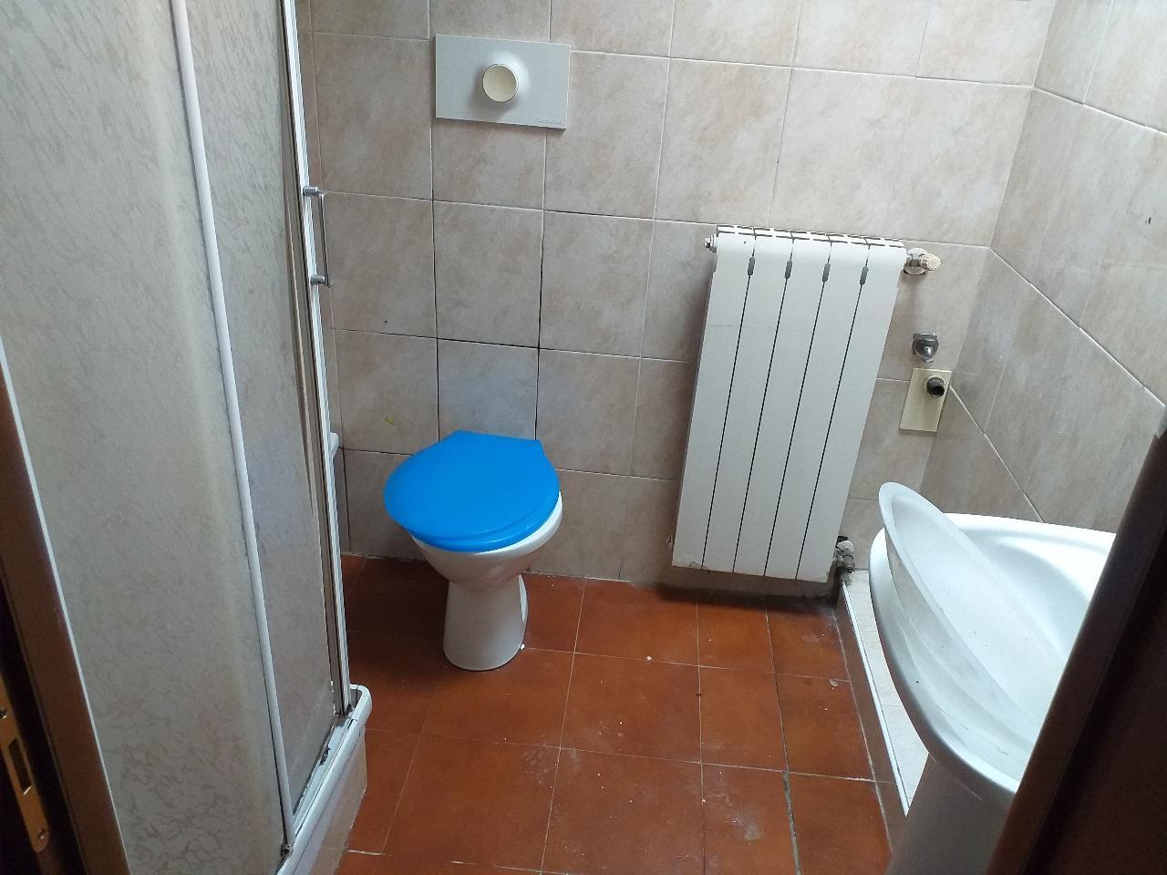 Appartamento CREMONA €29.000,00