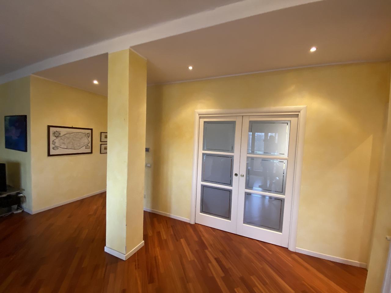 Appartamento CREMONA €195.000,00