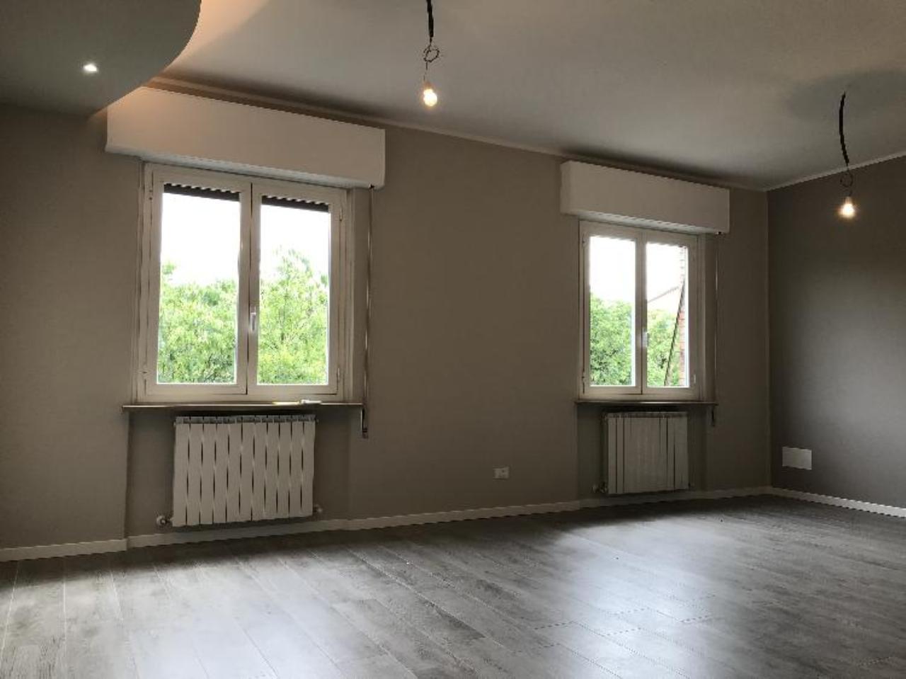Appartamento CREMONA €140.000,00
