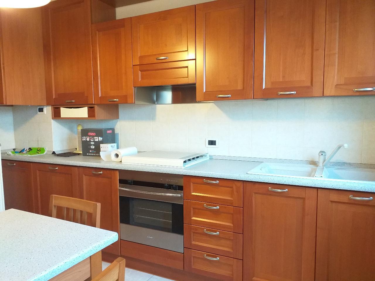 Appartamento SOSPIRO Euro 50.000,00