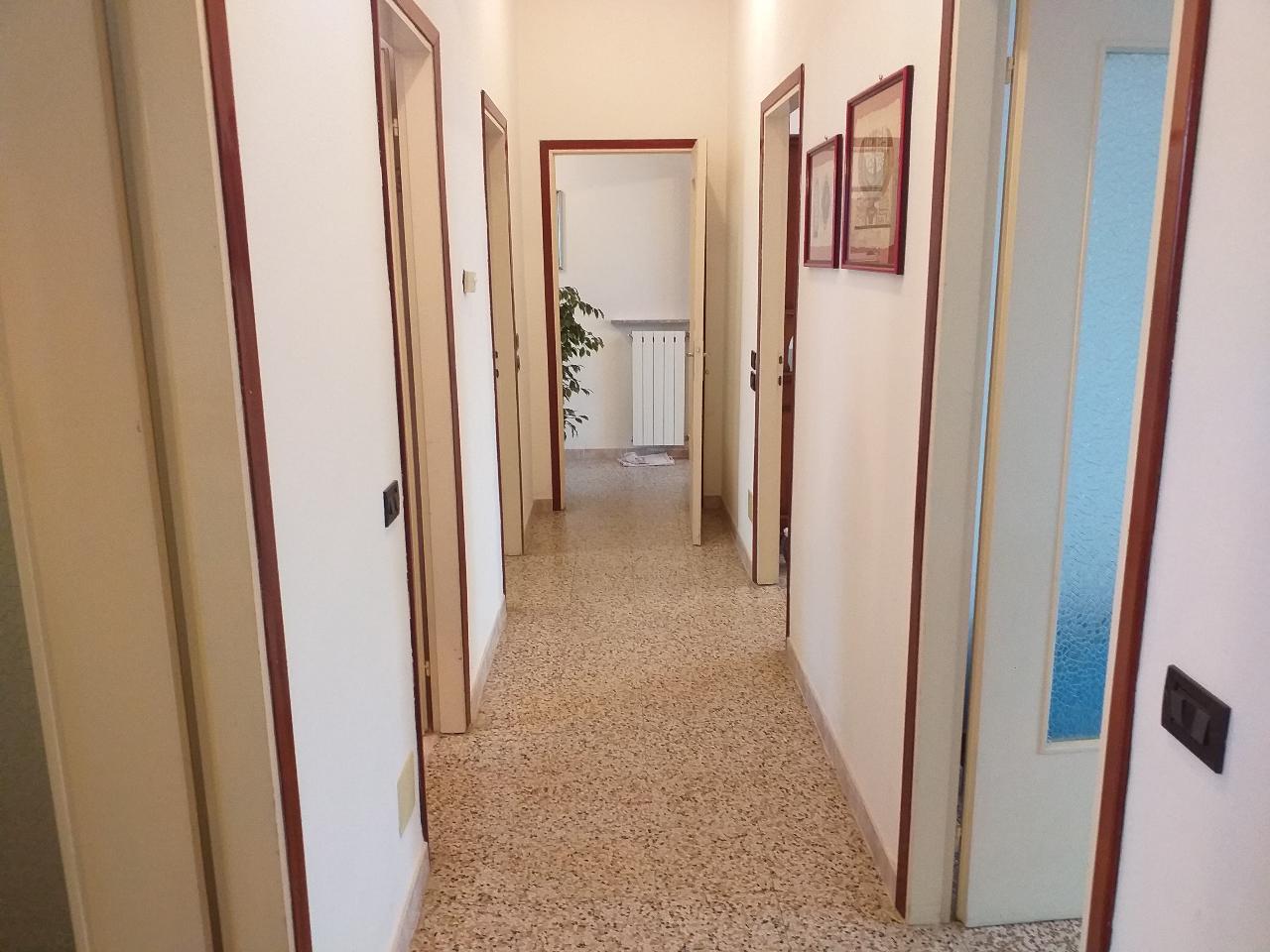 Appartamento SOSPIRO €50.000,00