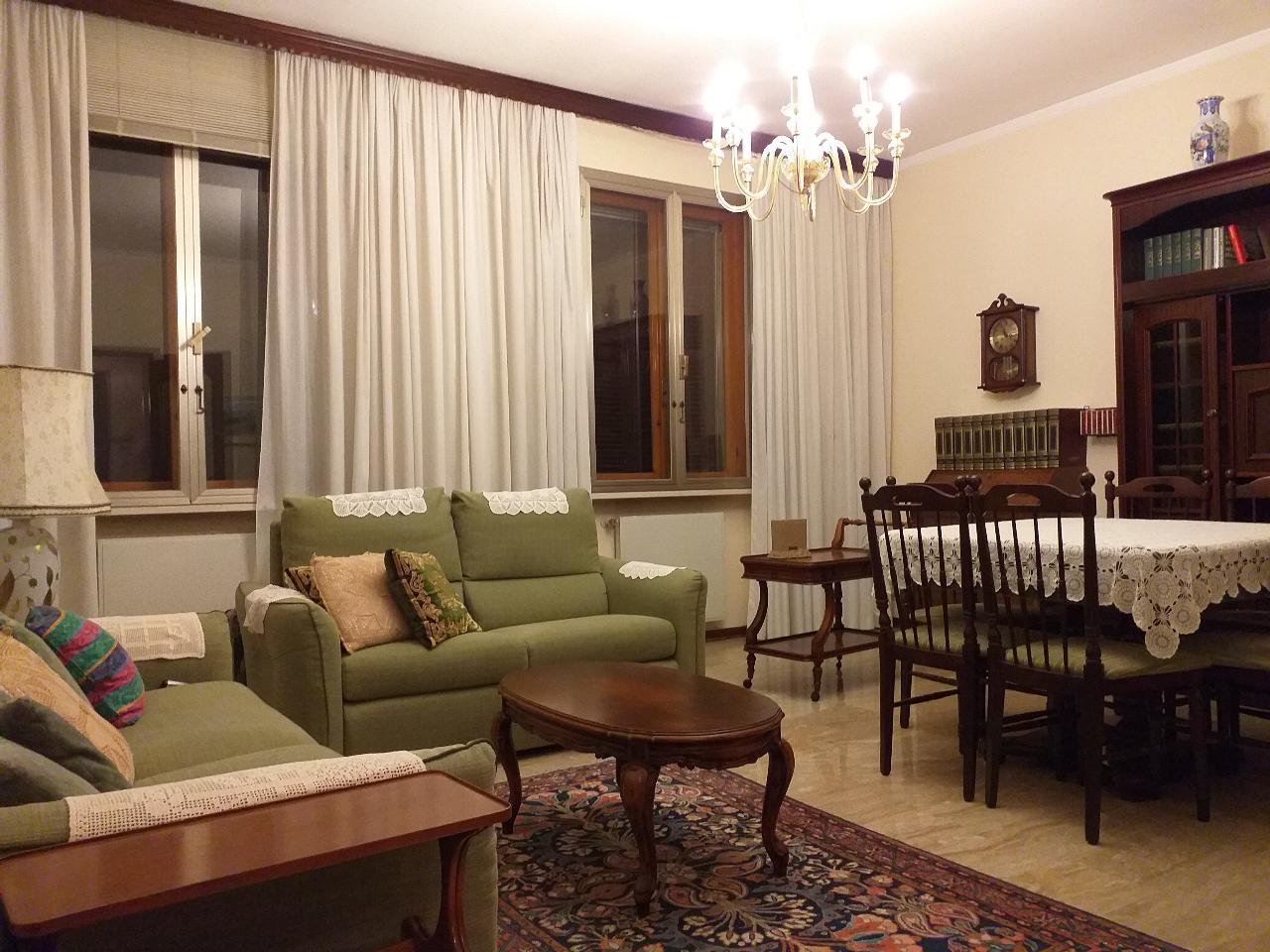 Appartamento CREMONA Euro 185.000,00