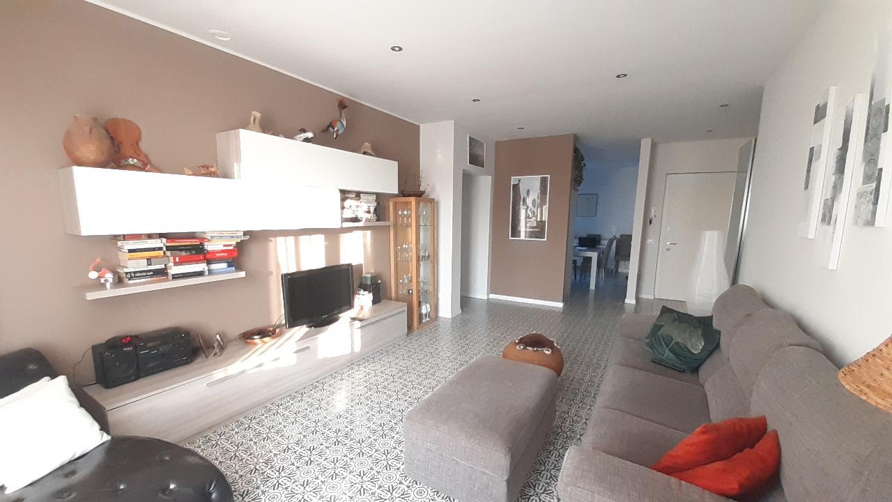 Appartamento CREMONA €175.000,00