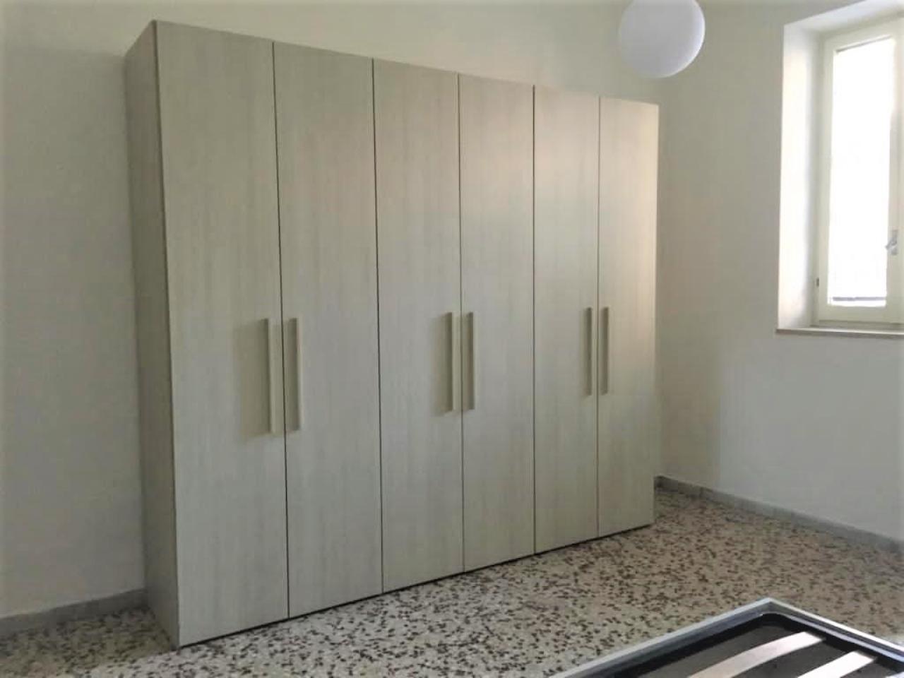 Appartamento CREMONA €340,00