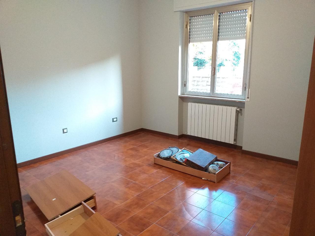 Appartamento SAN MARINO DI GADESCO €100.000,00