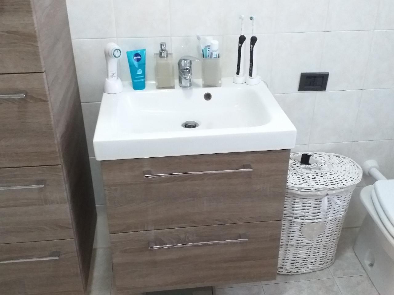 Appartamento SAN MARINO DI GADESCO €90.000,00
