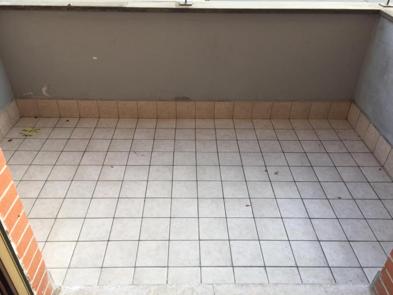 Appartamento CREMONA €400,00