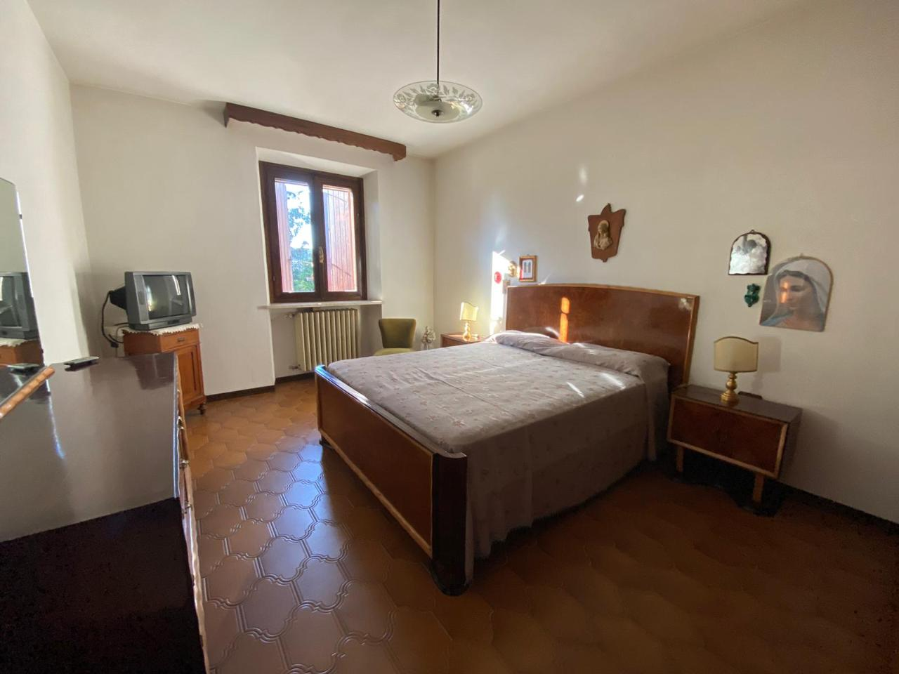 Cascina CELLA DATI €250.000,00