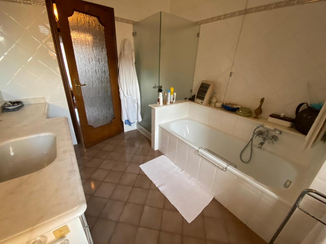Appartamento CREMONA €210.000,00