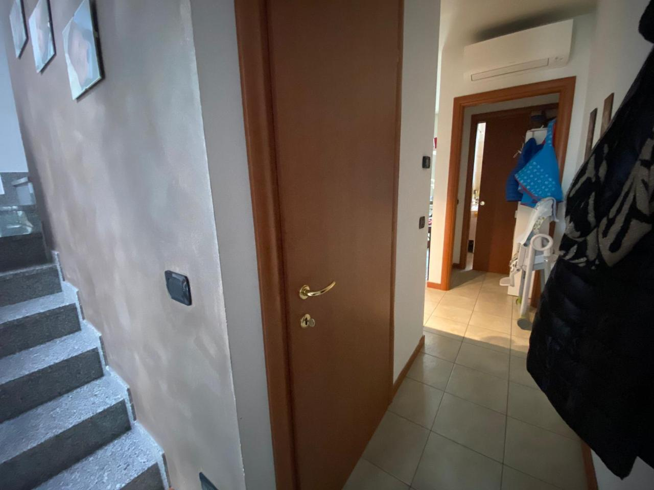 Villa a schiera LEVATA DI GRONTARDO €157.000,00
