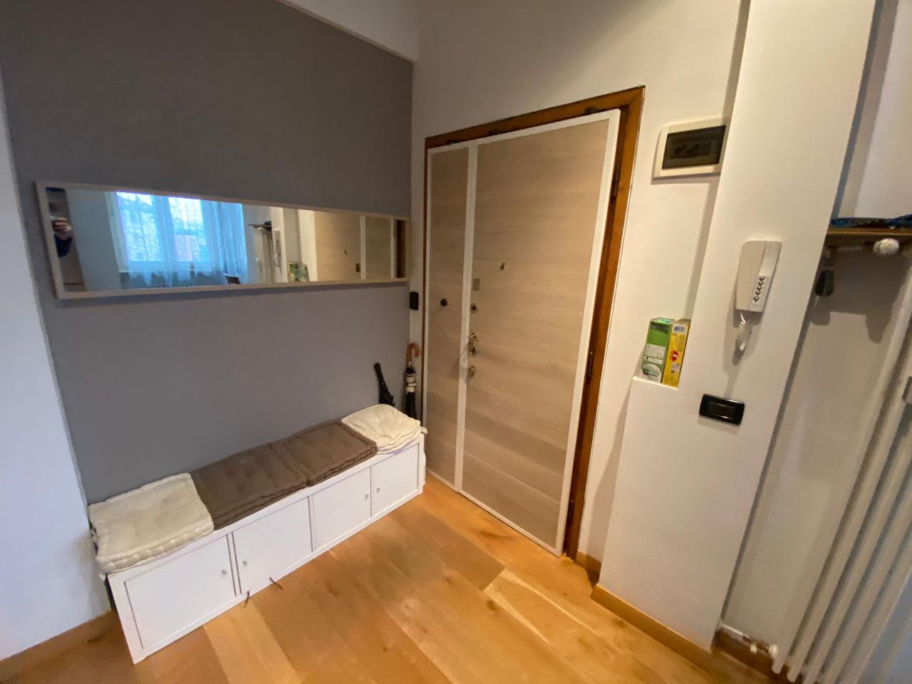 Appartamento CREMONA €138.000,00