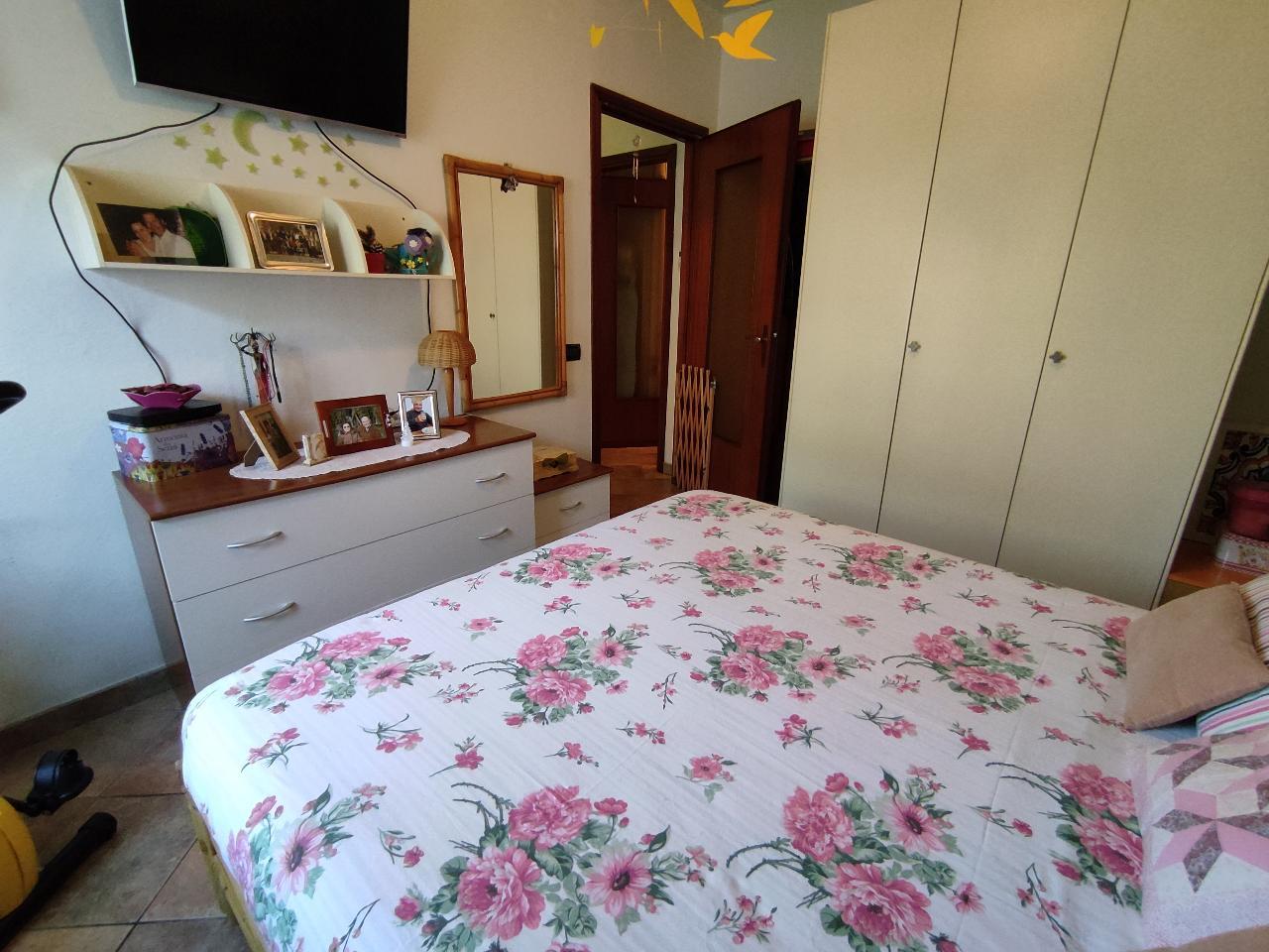Appartamento SOSPIRO €95.000,00