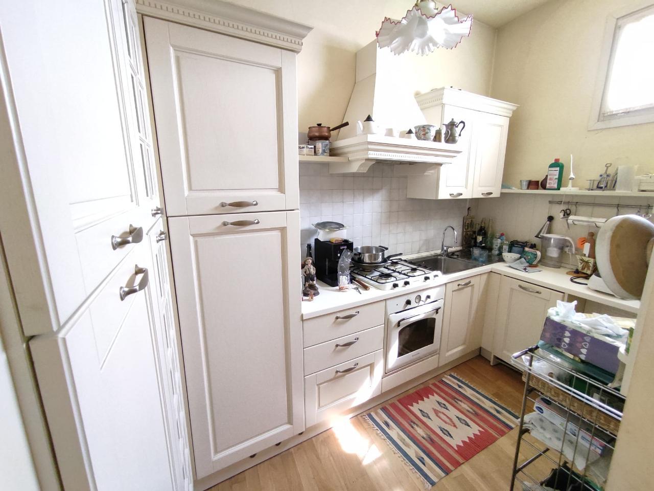Appartamento CREMONA €69.000,00