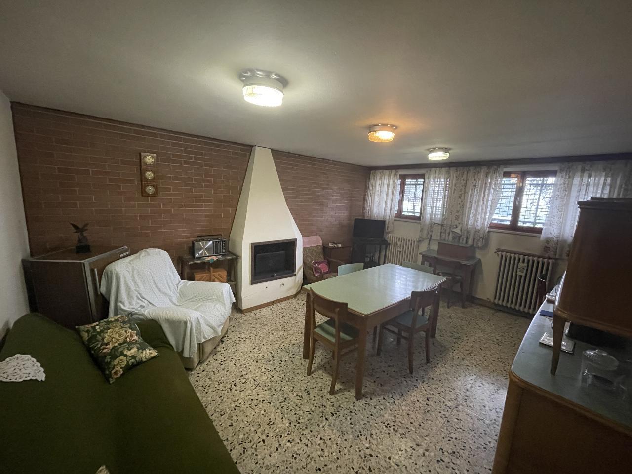 Villa indipendente CREMONA €265.000,00