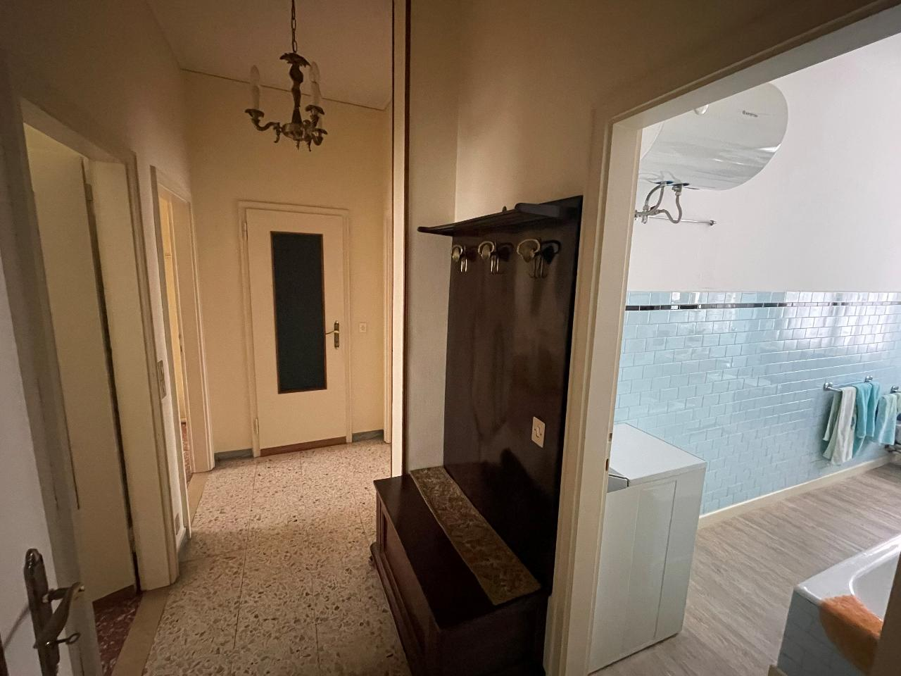 Appartamento CREMONA €135.000,00