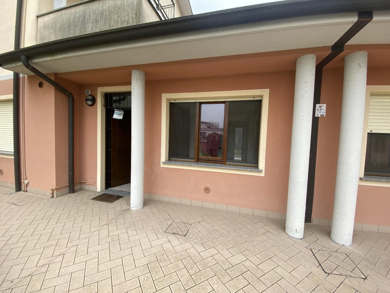 Appartamento CREMONA Euro 65.000,00