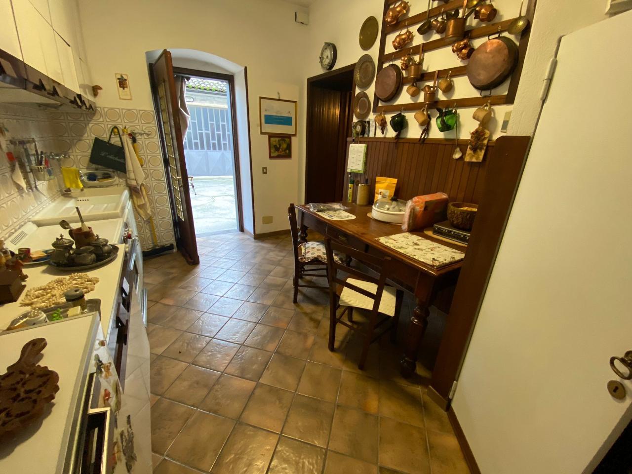 Casa fuori città SESTO ED UNITI €49.000,00