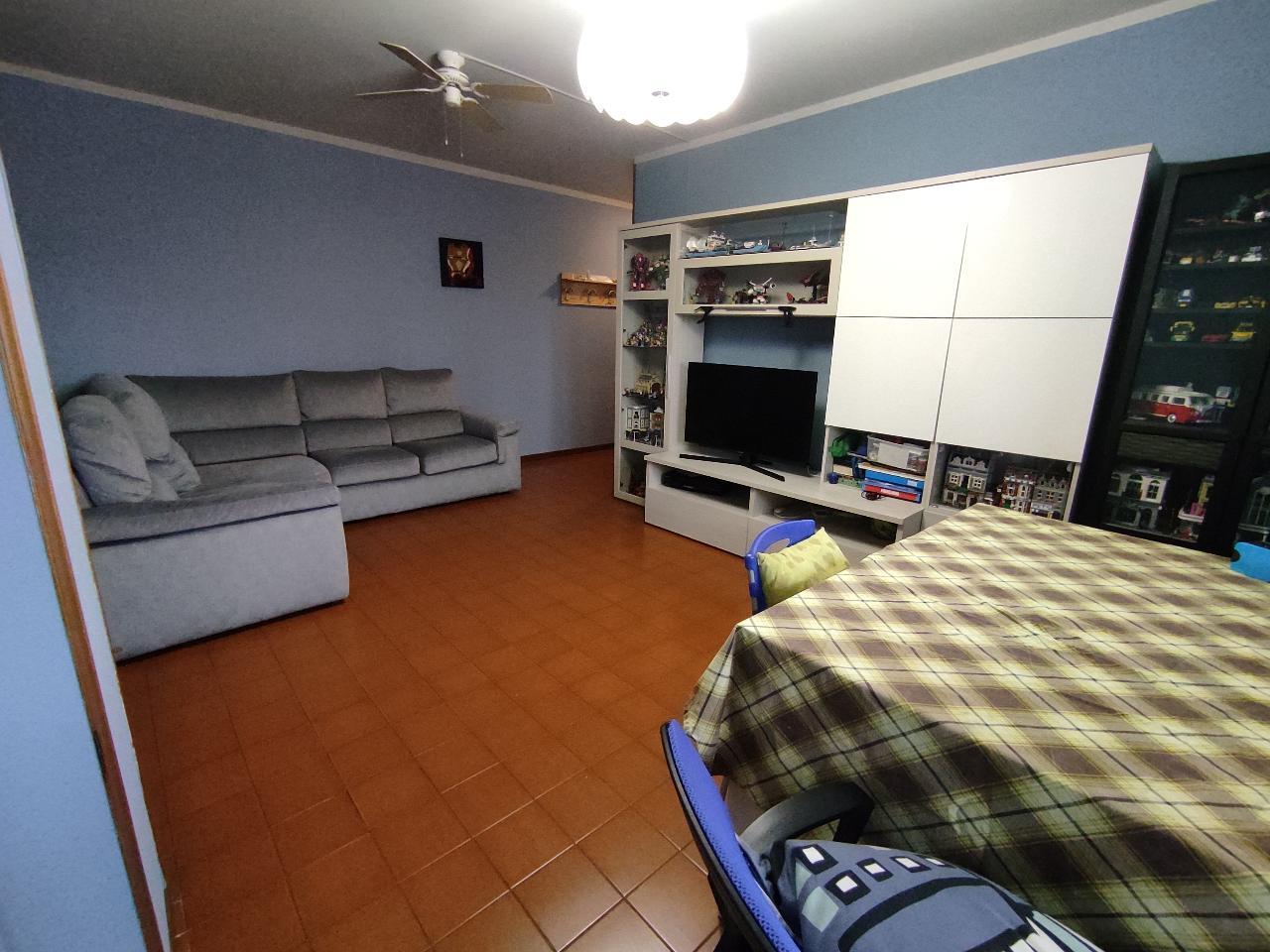 Appartamento CREMONA Euro 95.000,00
