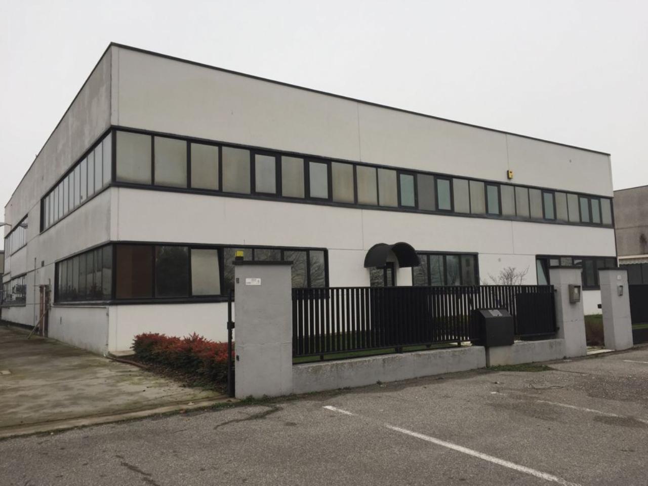 Ufficio MALAGNINO €1.700,00
