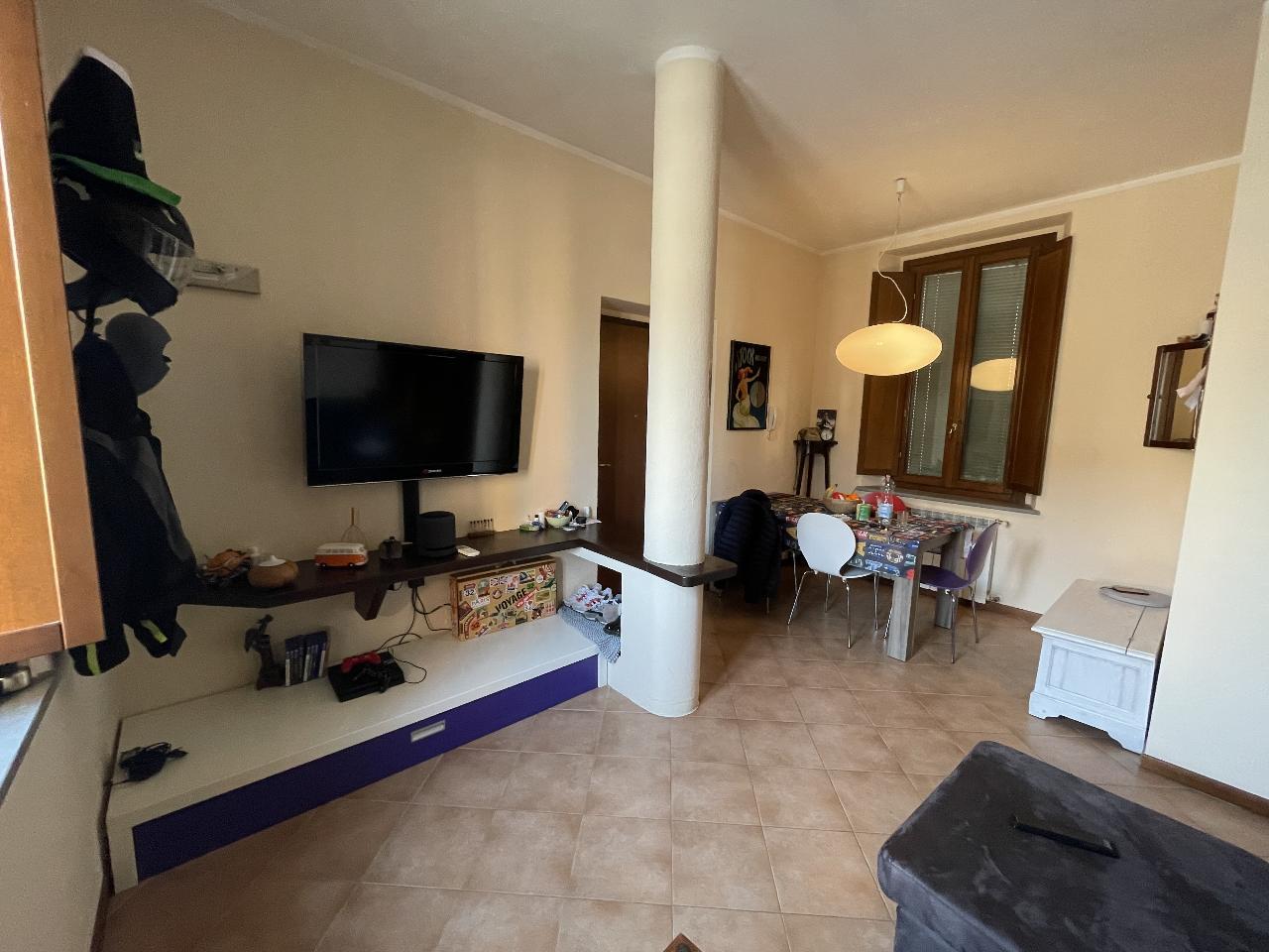 Appartamento CREMONA Euro 68.000,00