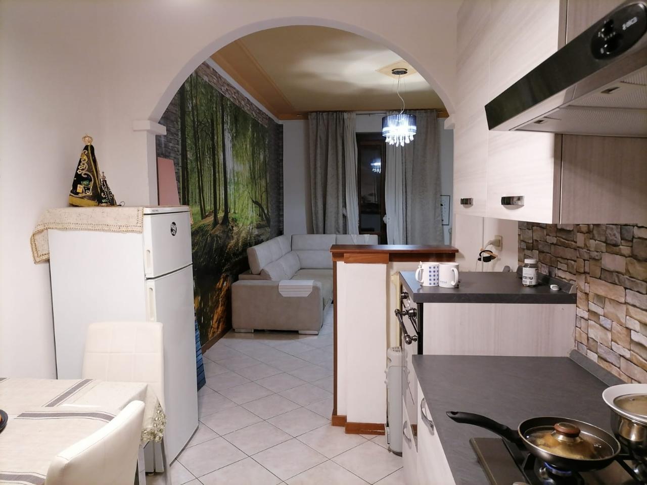 Appartamento CREMONA Euro 78.000,00