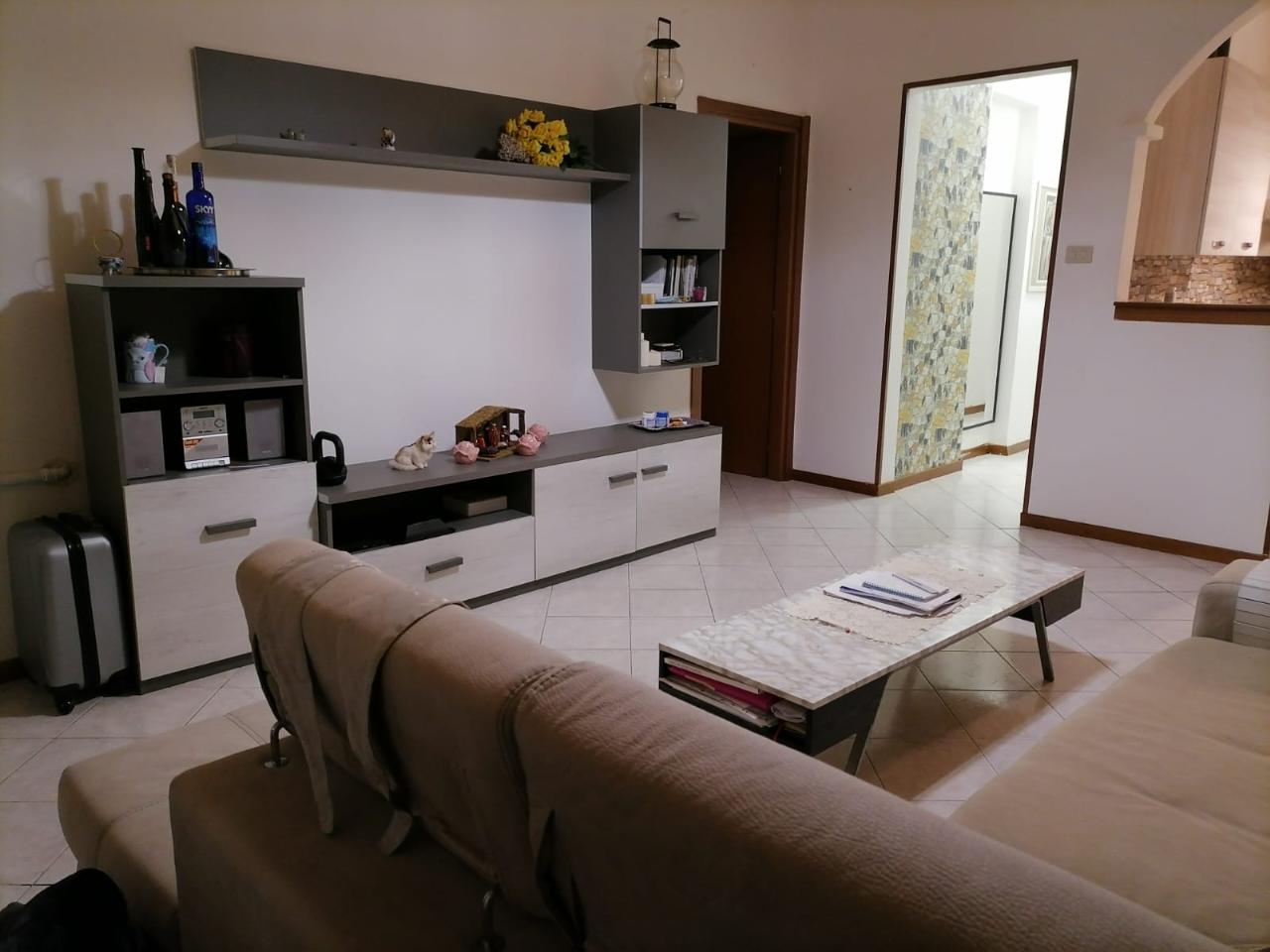 Appartamento CREMONA €78.000,00