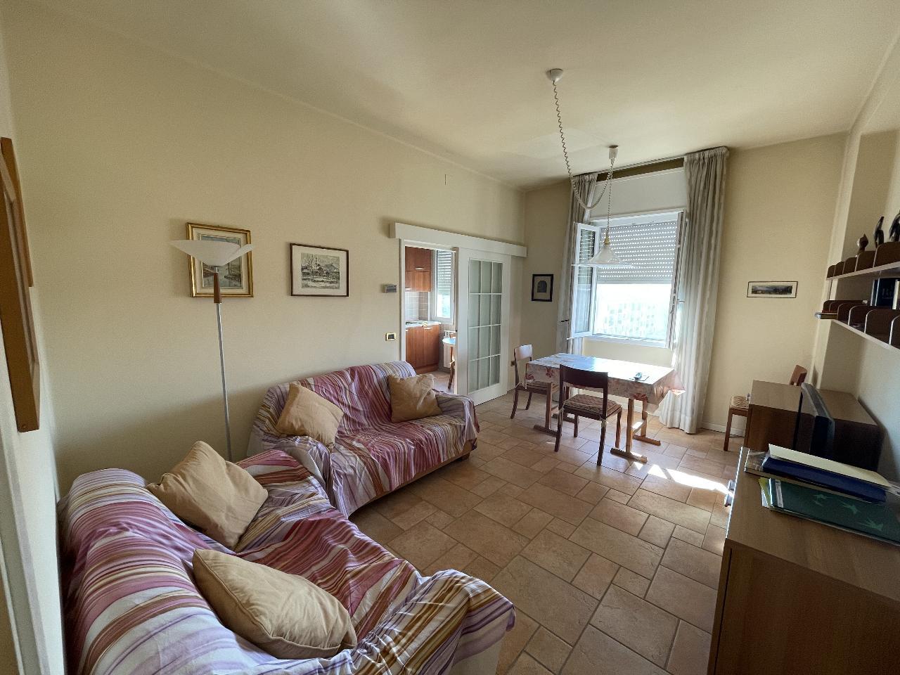 Appartamento CREMONA Euro 123.000,00