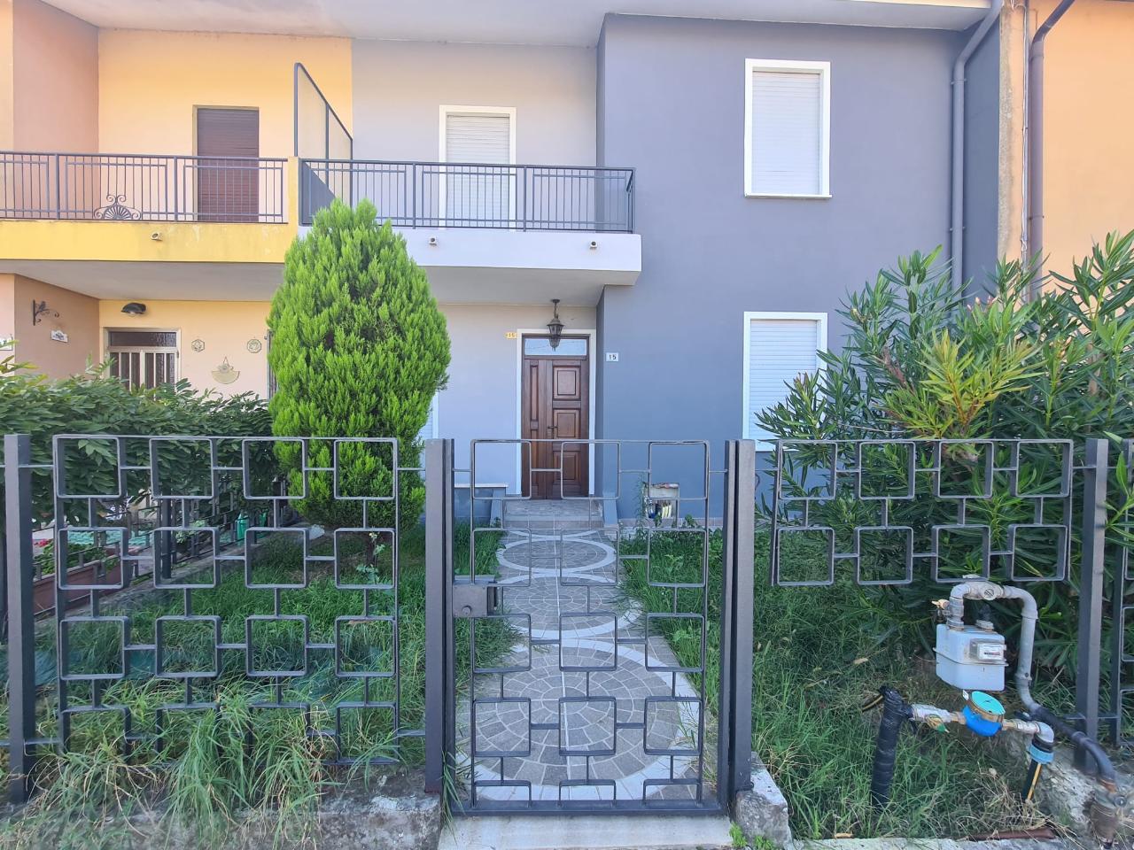Villa a schiera CORTE DE' FRATI Euro 119.000,00