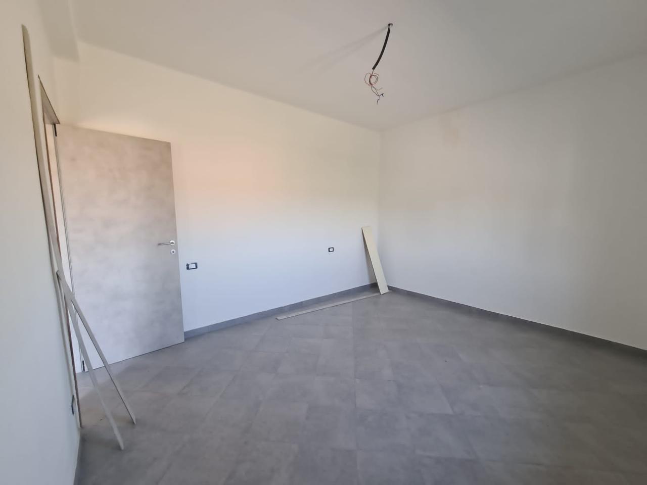 Villa a schiera CORTE DE' FRATI €119.000,00