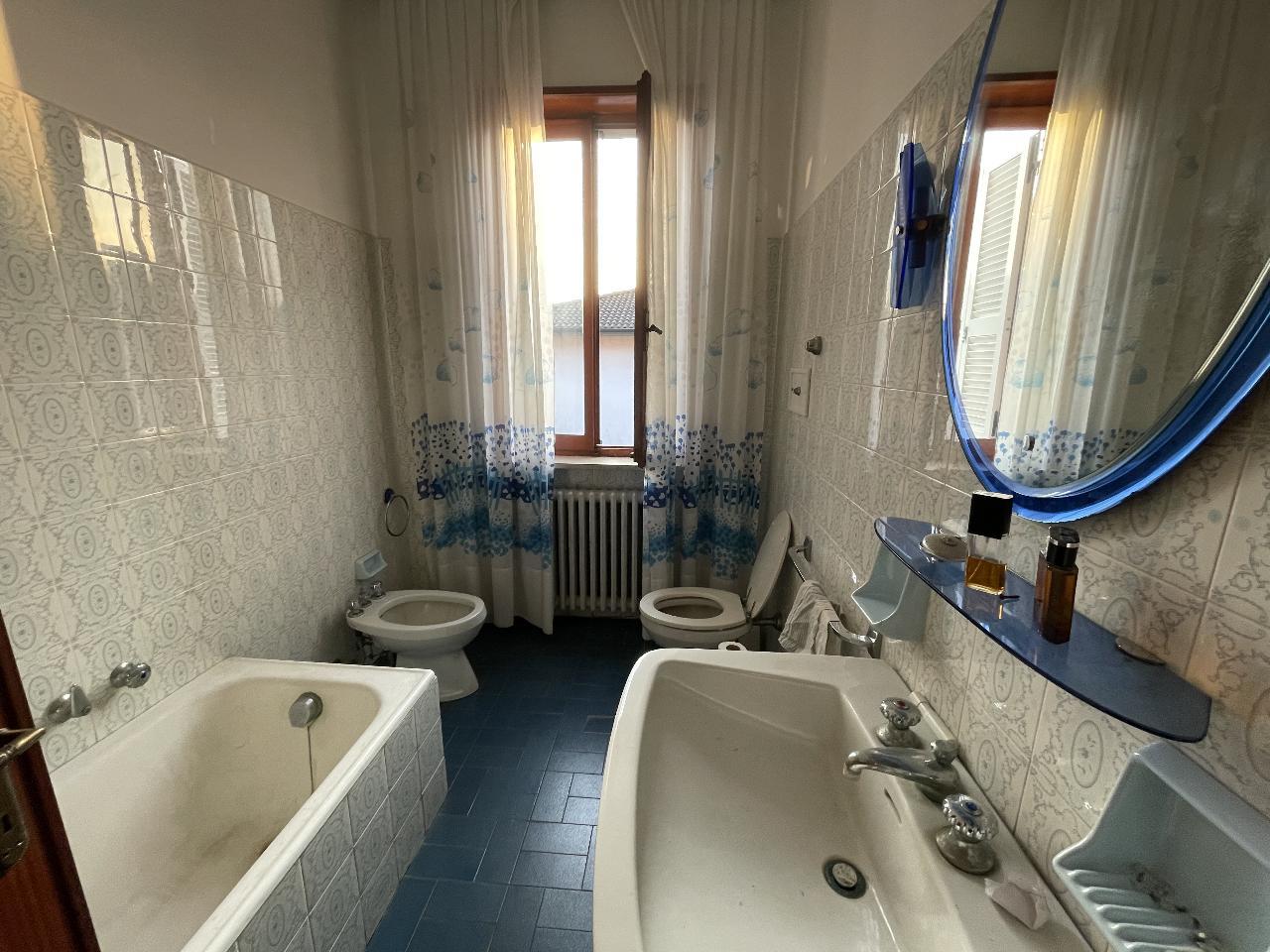 Villa indipendente SPINADESCO €159.000,00