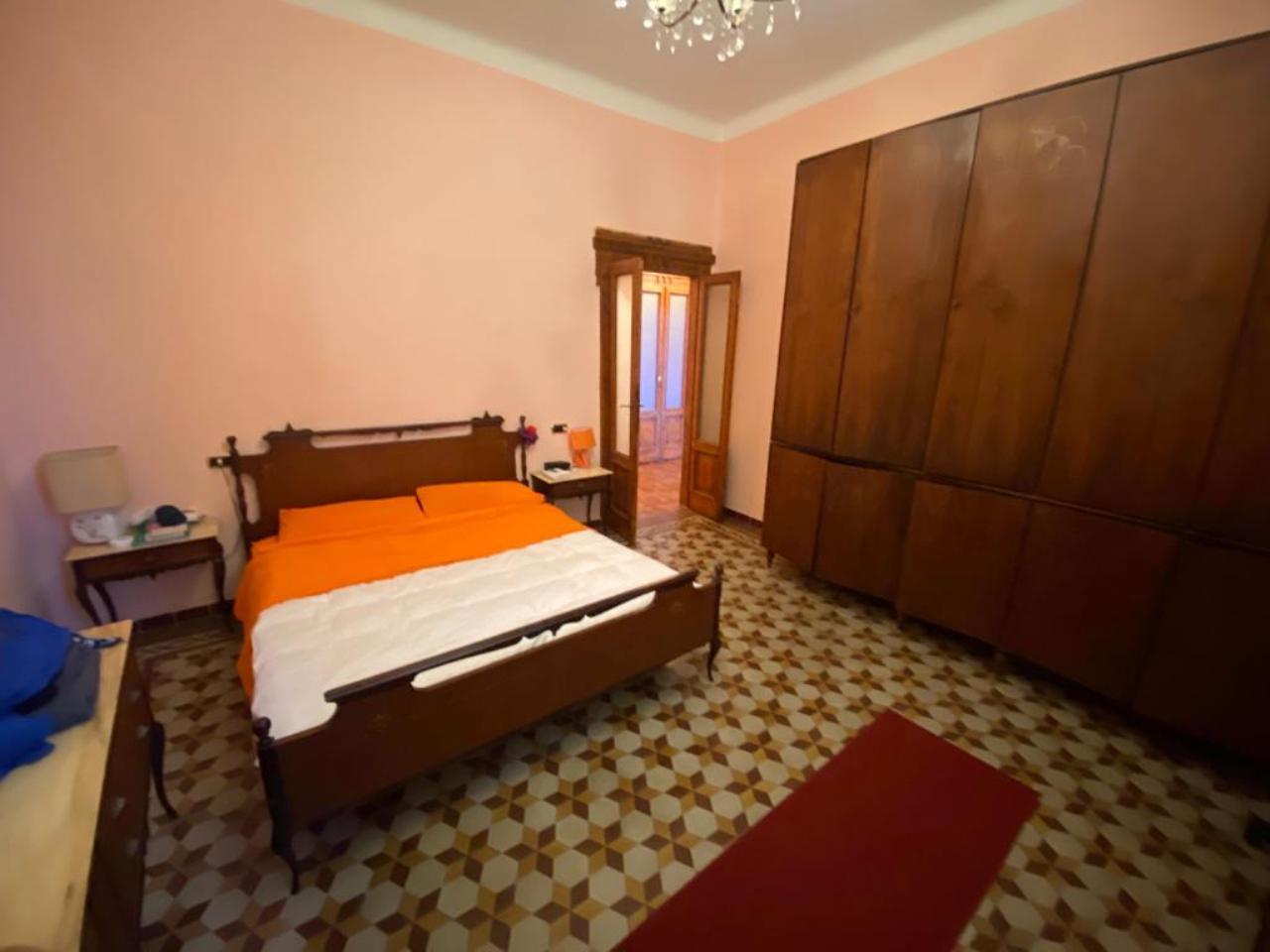 Appartamento CREMONA €97.000,00