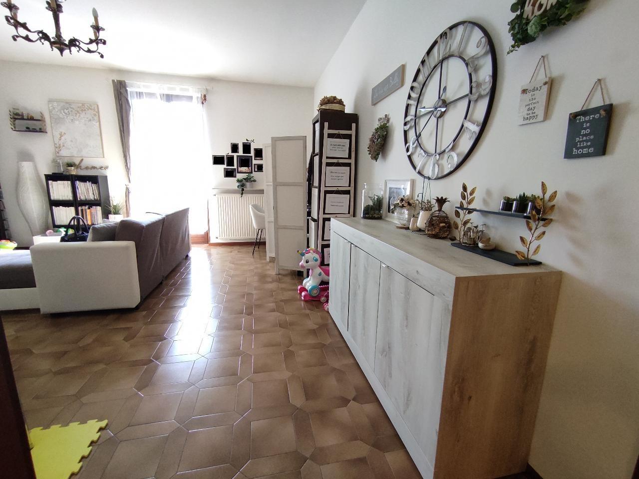 Appartamento CREMONA Euro 99.000,00