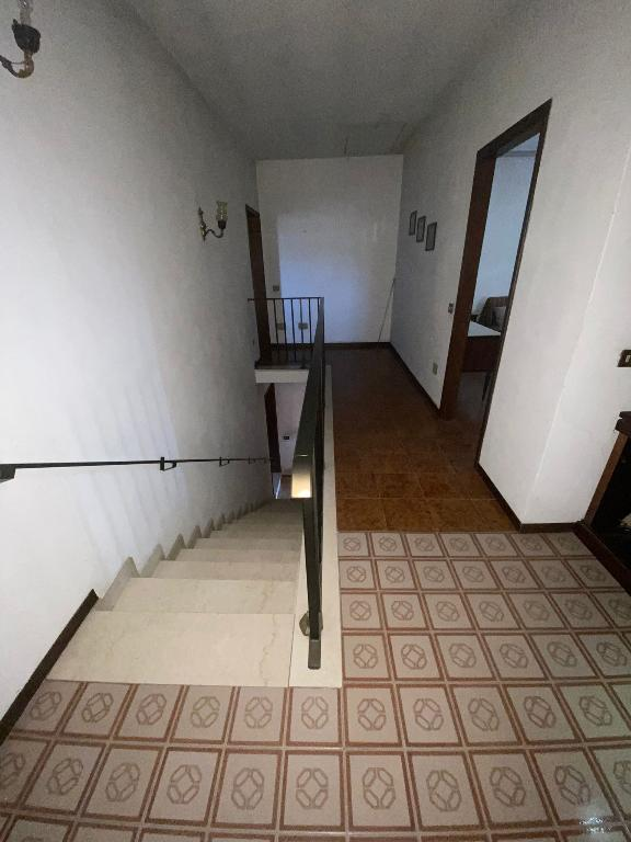 Casa fuori città GRONTARDO TRATT. RISERVATA