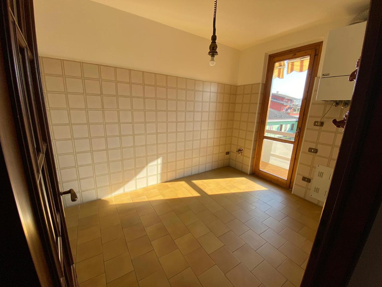 Appartamento GERRE DE' CAPRIOLI €85.000,00