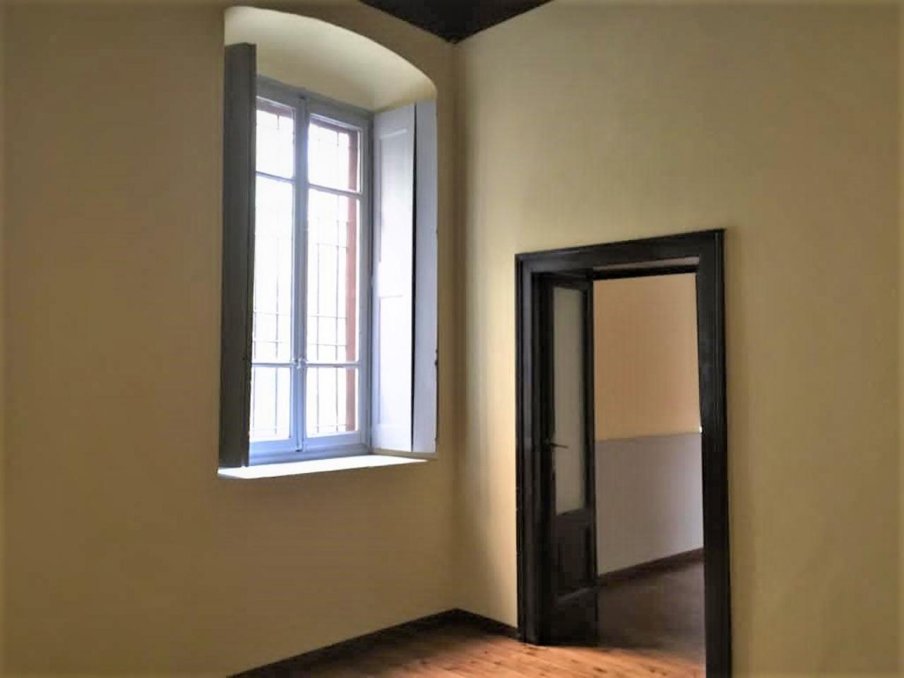 Ufficio CREMONA €500,00
