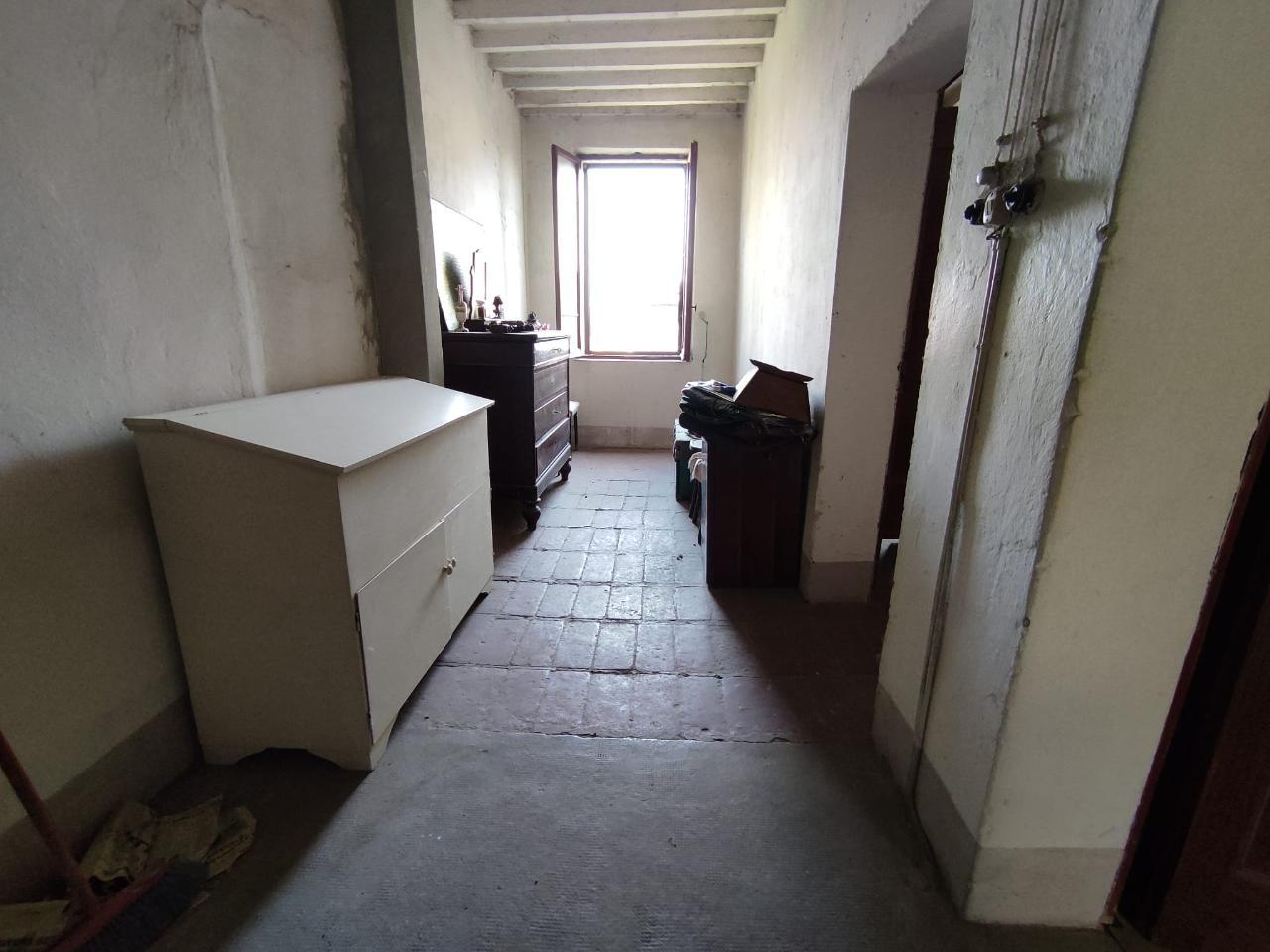 Casa fuori città SCANDOLARA RIPA D'OGLIO €38.000,00