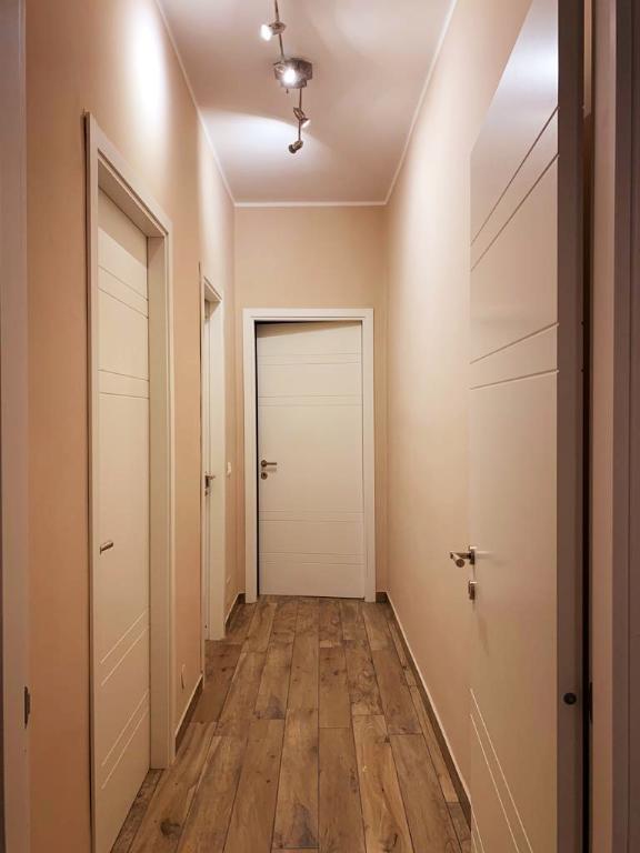 Appartamento CREMONA €118.000,00